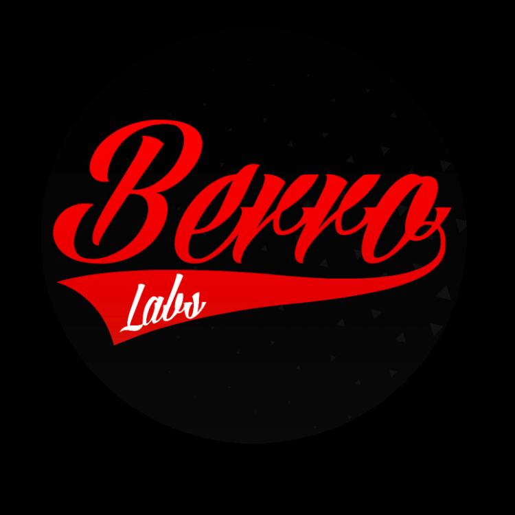 Berro Labs