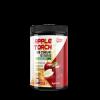 Berro Labs Apple Torch Non-Stimulant Fat Burner 200g