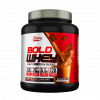 Berro Labs Bold Whey Protein Blend 2.0kg   66 Servings Halal & Lulus KKM – Lean Muscle Gain,BCAA,Fitness Gym Supplement